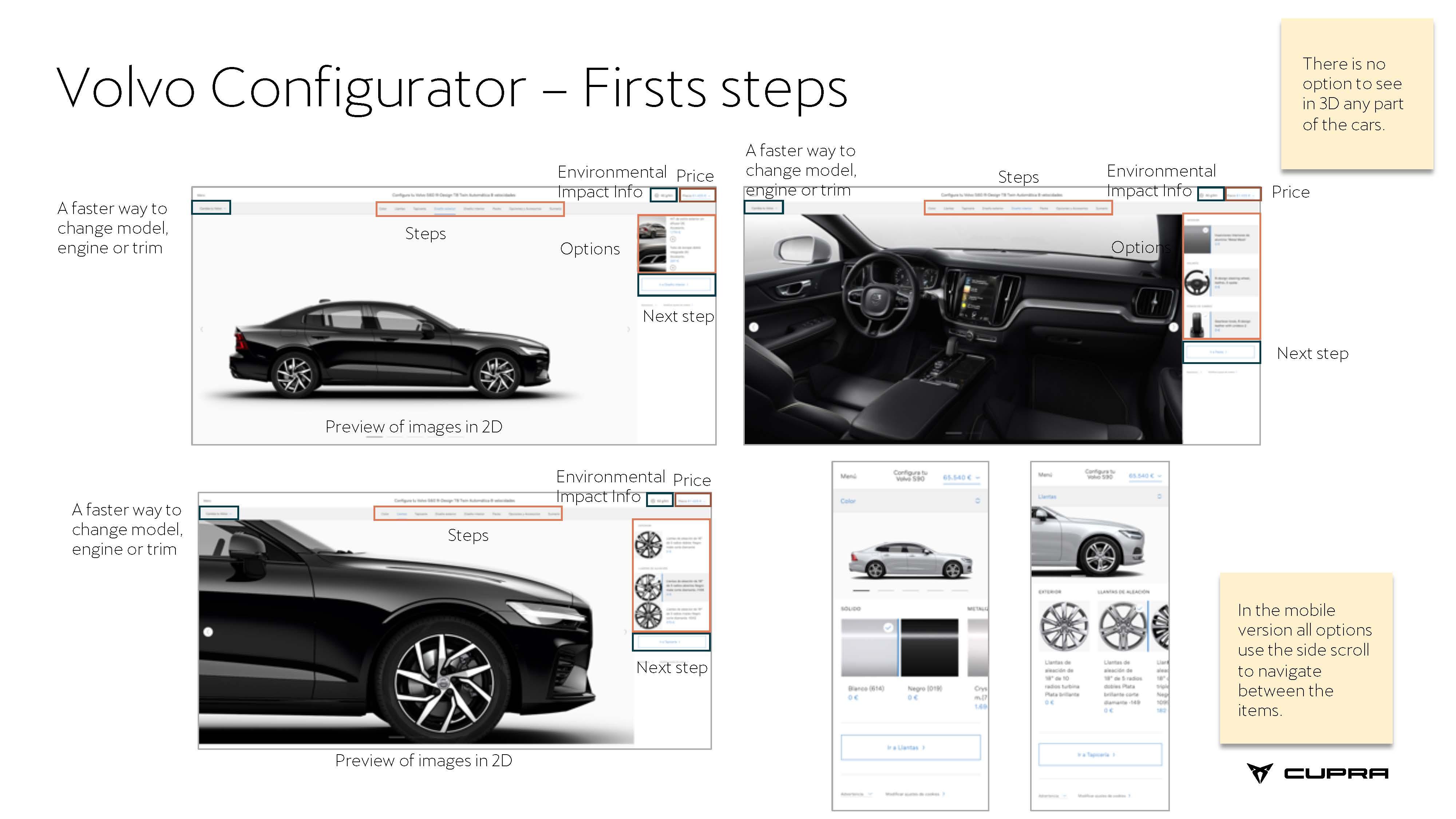 Benchmarking Car Configurator_Página_06