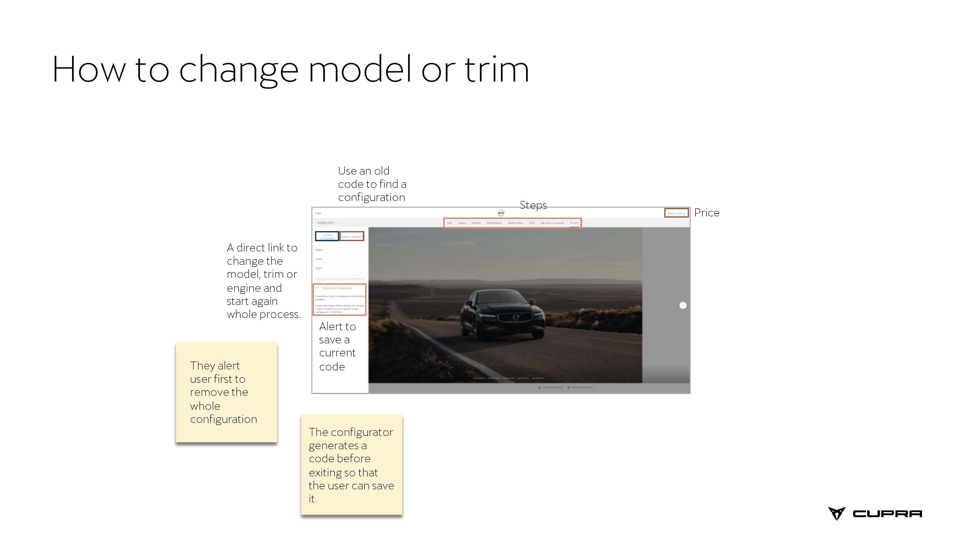 Benchmarking Car Configurator_Página_08