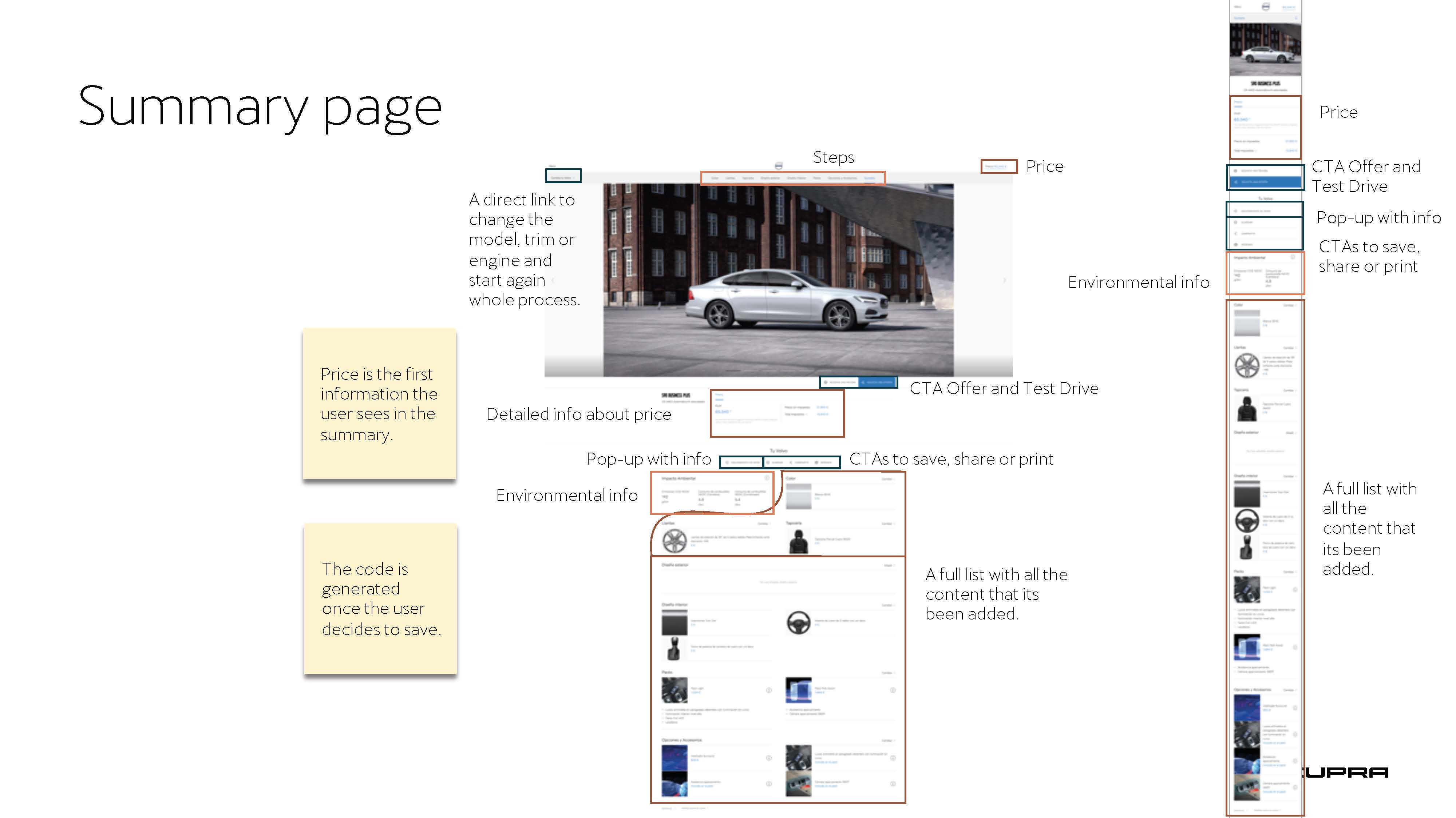 Benchmarking Car Configurator_Página_09