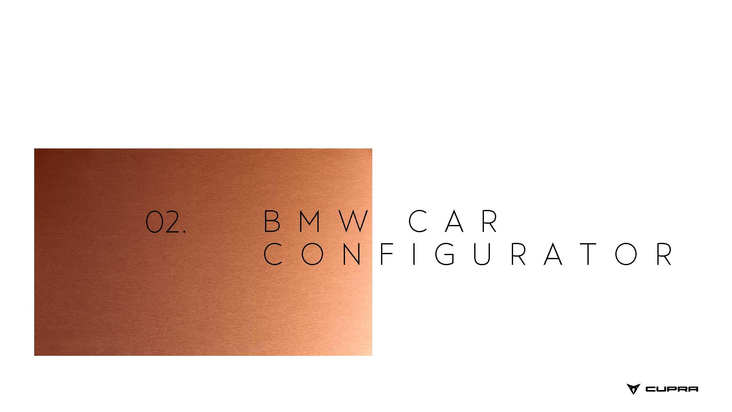 Benchmarking Car Configurator_Página_11