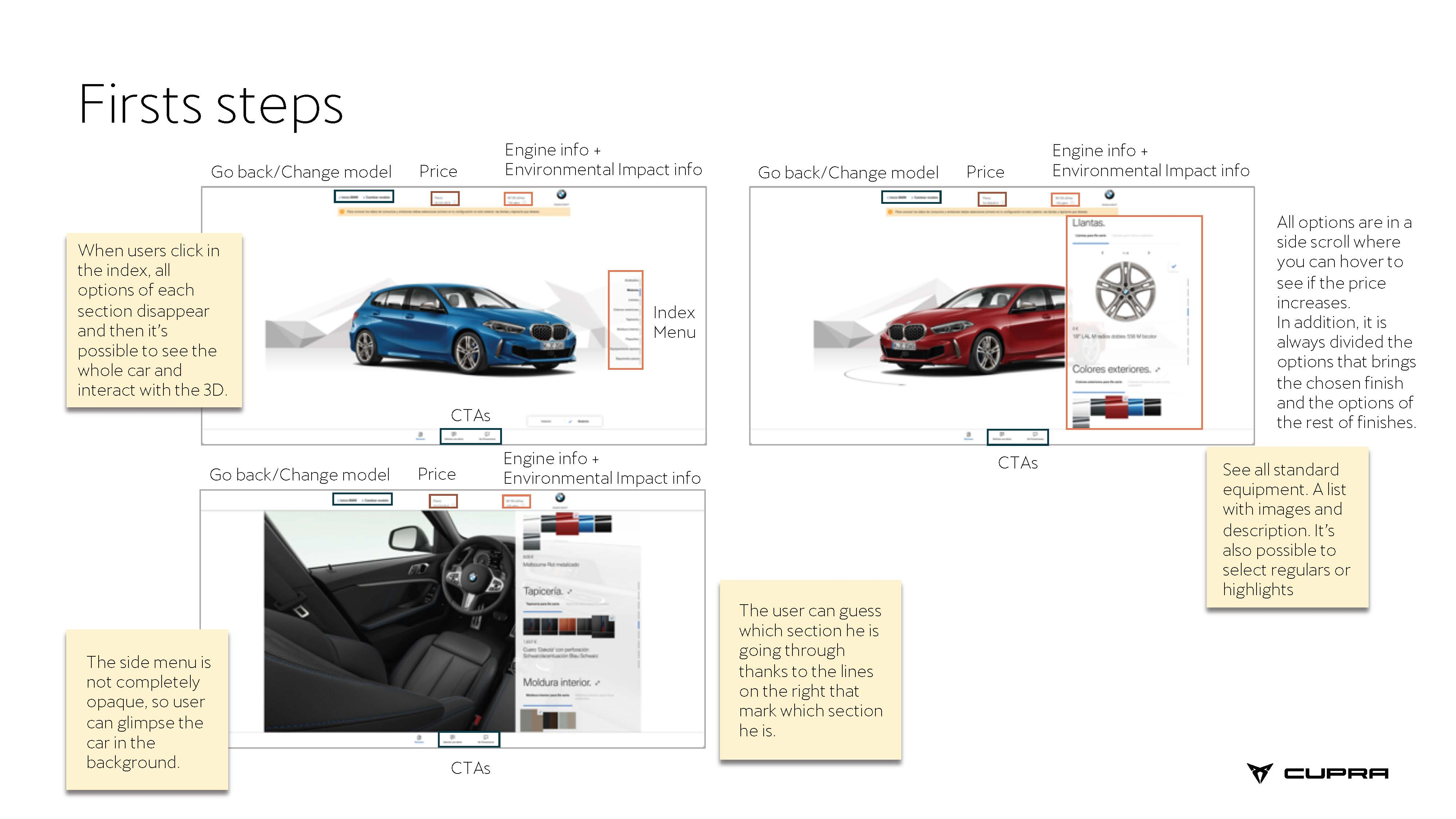 Benchmarking Car Configurator_Página_14