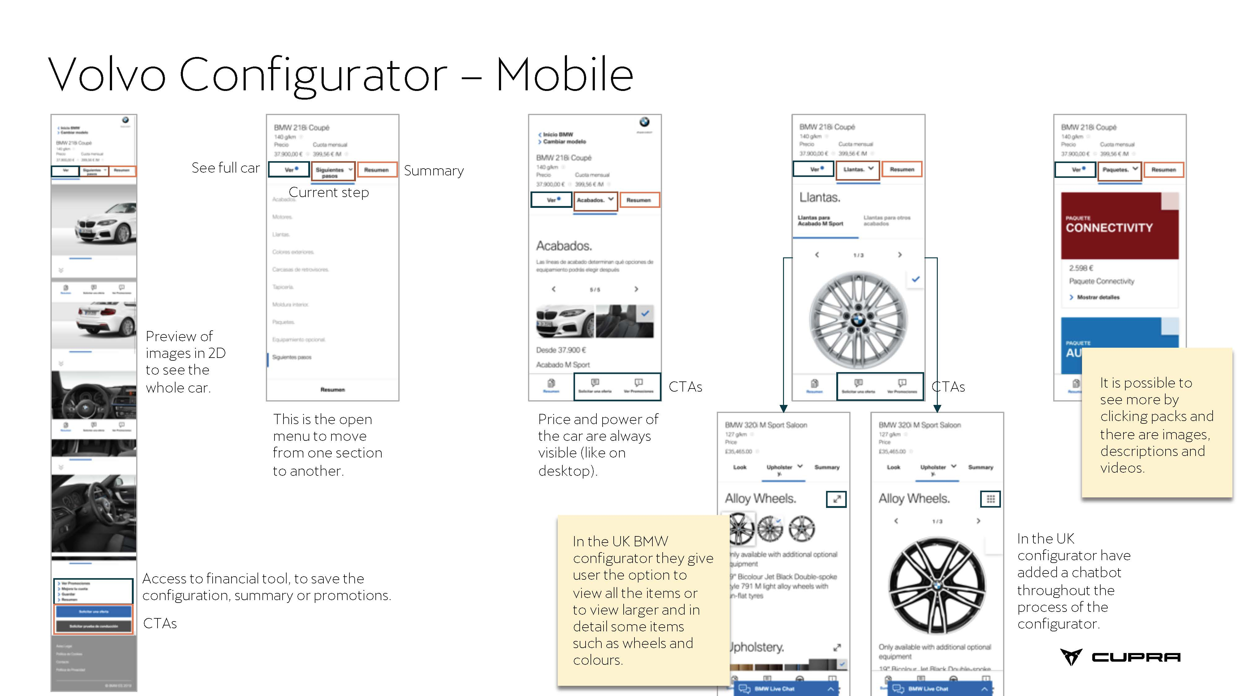 Benchmarking Car Configurator_Página_15