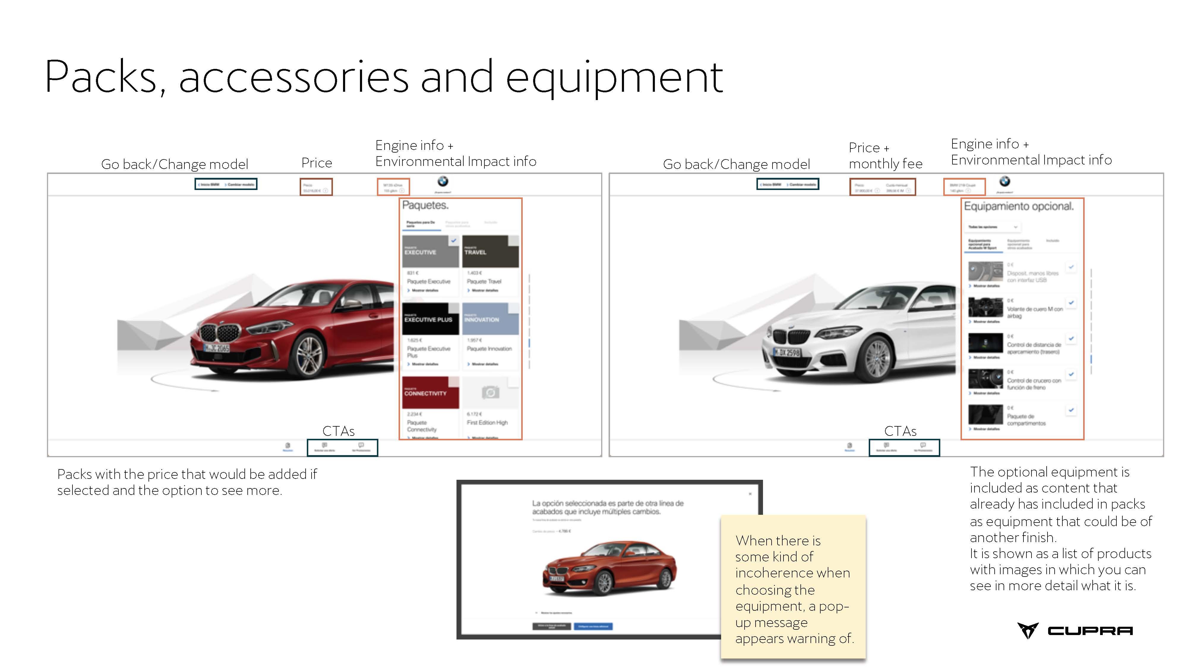Benchmarking Car Configurator_Página_16