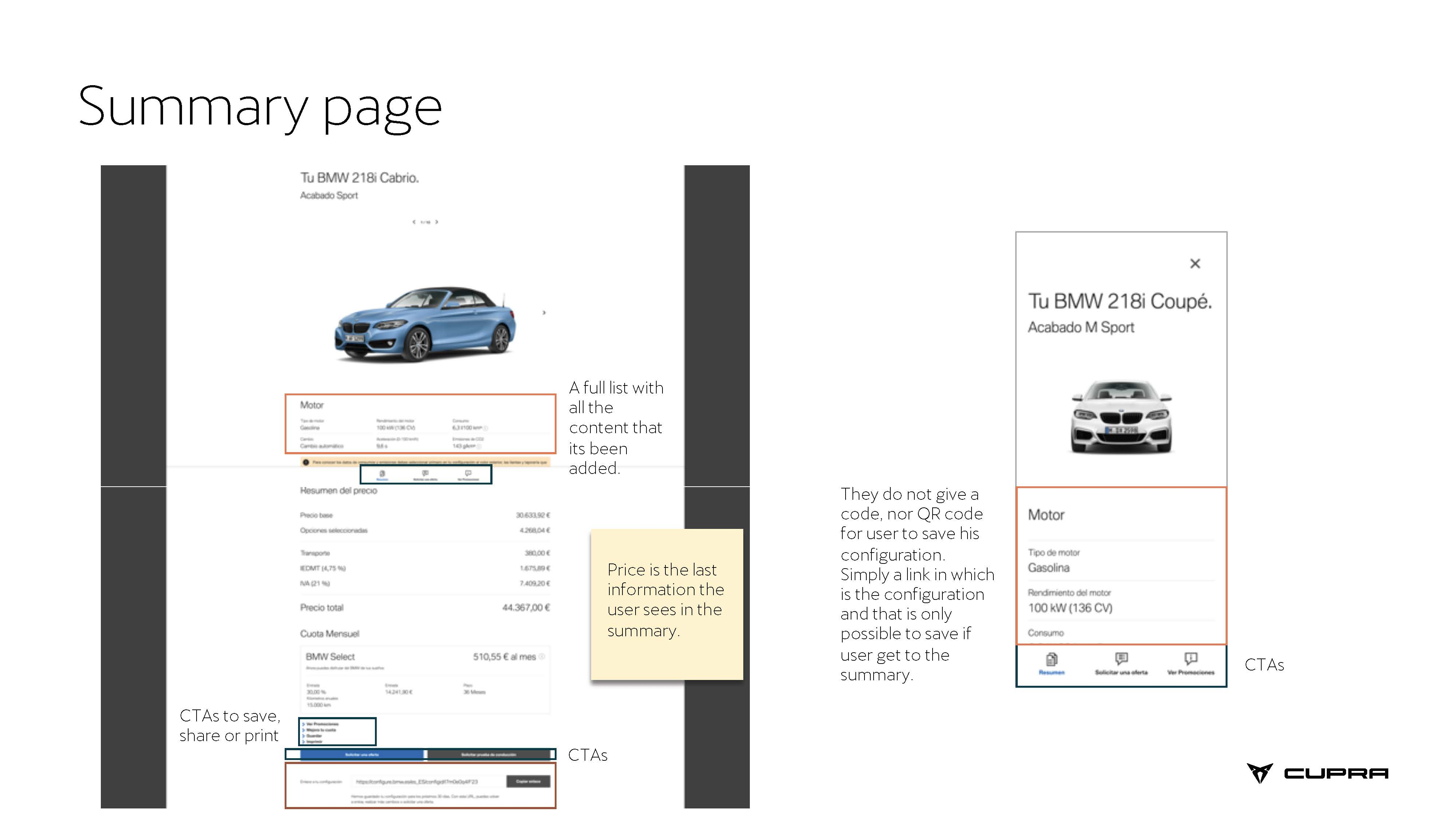 Benchmarking Car Configurator_Página_18