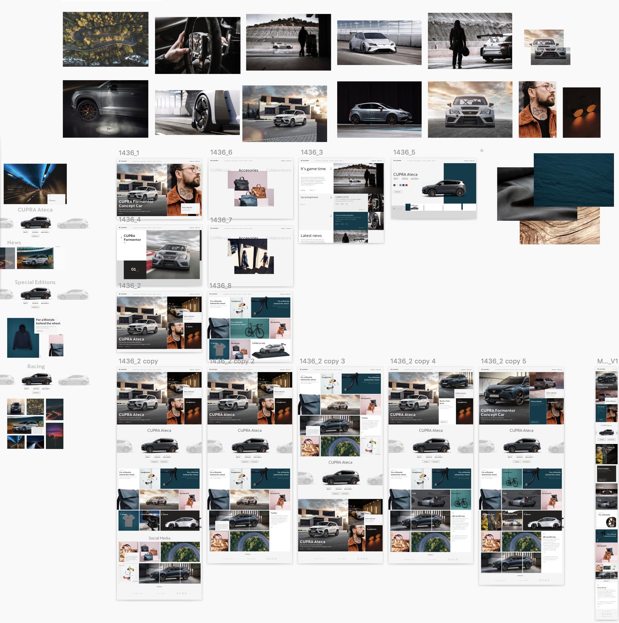 Captura de pantalla 2019-11-12 a las 16.47.50