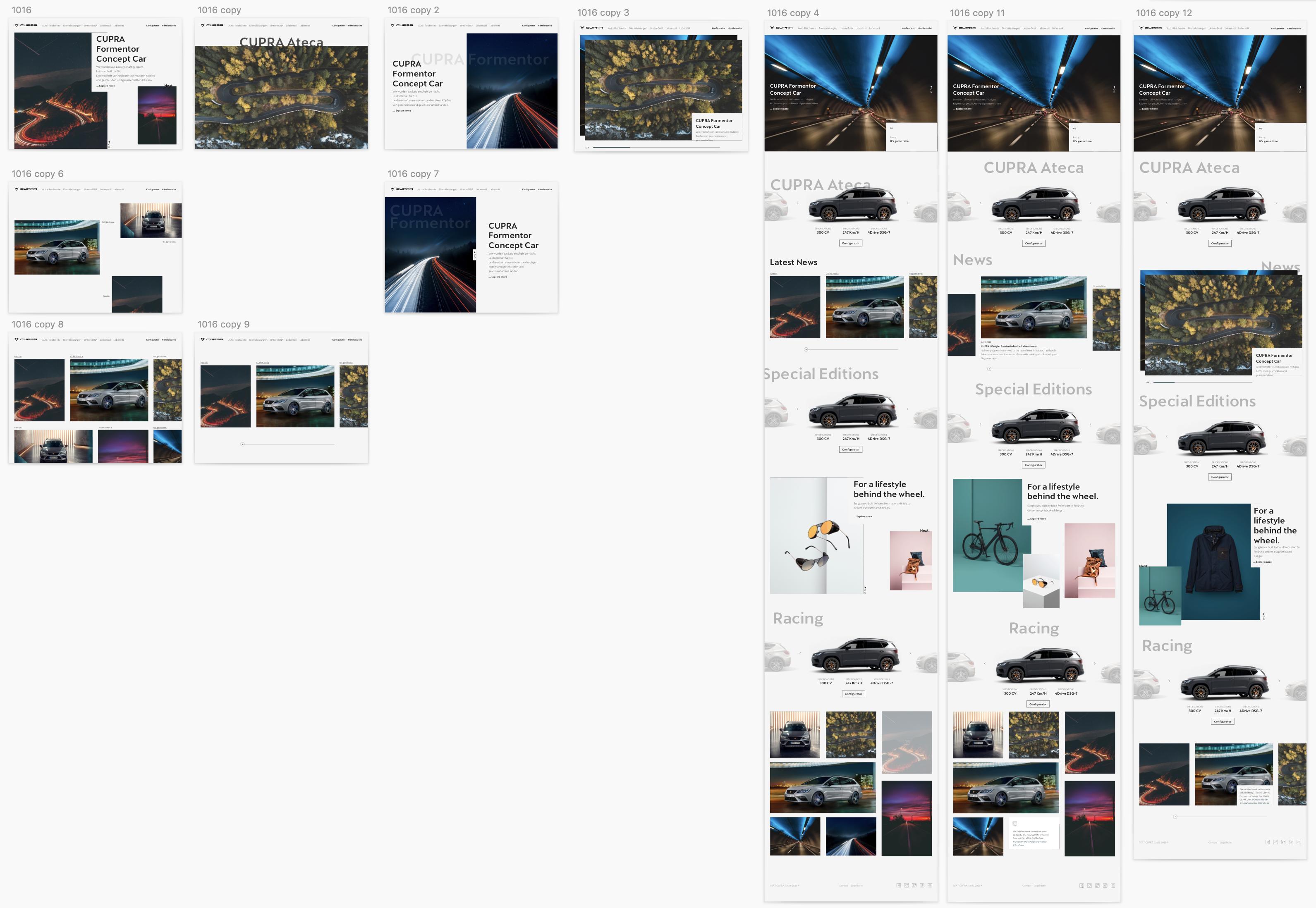 Homepage_Designs_V1